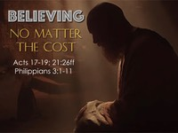Believing No Matter The Cost.001.jpeg
