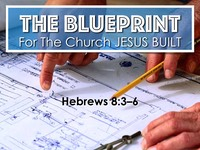 Blue Print of Christ Church.001.jpeg