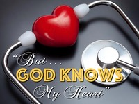 God Knows My Heart.001.jpeg