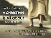 Growing In Christ 01 Introduction.001.jpeg