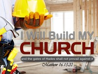 I Will Build My Church 2017.001.jpeg