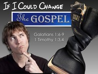 If I Could Change The Gospel.001.jpeg