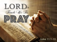 Lord Teach Us To Pray 2018.001.jpeg