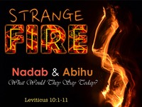 Strange Fire Nadab And Abihu.001.jpeg