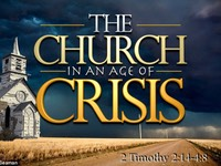 The Church In Times of Crisis.001.jpeg