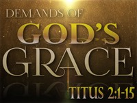 The Demands of Grace.001.jpeg