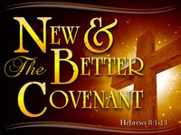 The New Covenant.001.jpeg